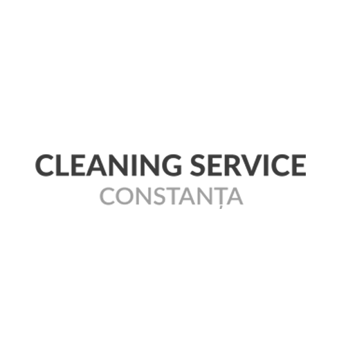 Cleaning Service Constanta